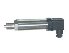 SWP-T21X系列小型化压力变送器