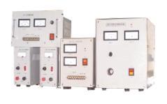 SWP-DFY系列直流电源