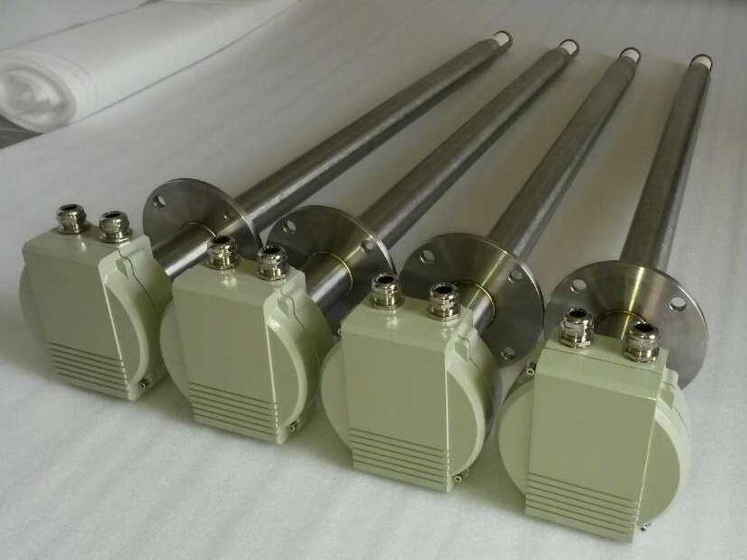 YTZO-5000分体式氧化锆氧量分析仪