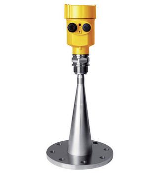 26G雷达物位计-YYRD906