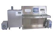 FL-100-A型热工全自动检定系统