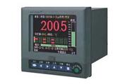 C3000彩色液晶显示控制记录仪