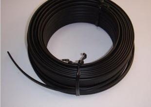 阻燃型水管电伴热带