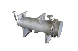油管道电加热器