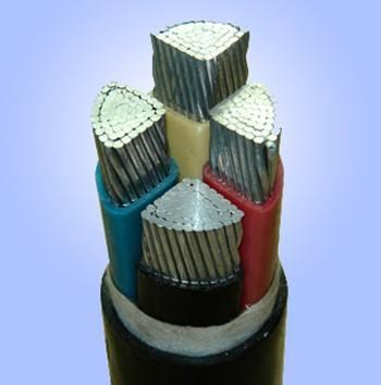 VV22 钢带铠装铜芯电力乐虎国际娱乐登录网址