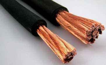 生产YH电焊机乐虎国际娱乐登录网址