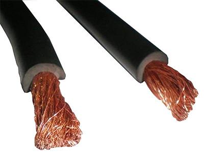 电焊机乐虎国际娱乐登录网址