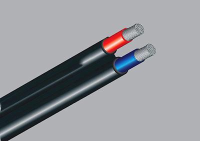 PV1-F 1*4平方型号规格