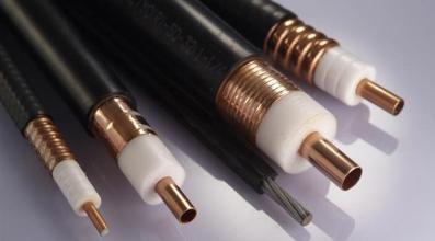 2.5单芯太能能光伏线缆