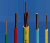 AV-ZR阻燃电线
