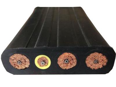 起重机电缆(卷筒电缆)