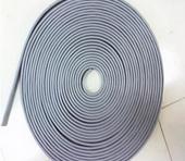 TVVP屏蔽电梯扁电缆