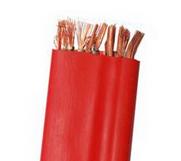 YFFB3*6+6*1.5扁电缆