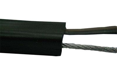 RVVB TVVB电梯电缆随行扁电缆
