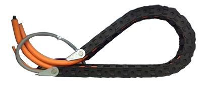 HY-PUR拖链电缆