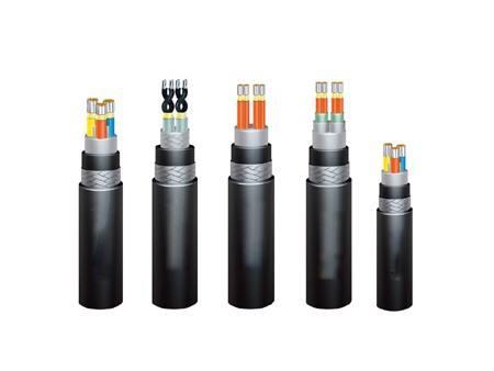 防鼠防蚁电缆RLS-ZRC-KVVP2-22-0.6/1.1KV 19*1.5