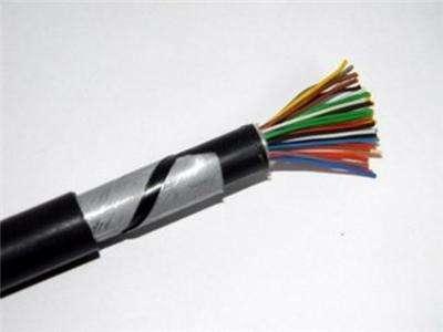 YJV32-3*95+1*50铠装电缆