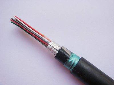 YJV22 3*185+1*95铠装电缆