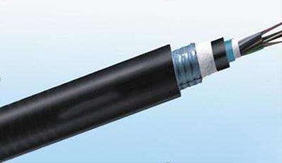 GYXTW通信光缆