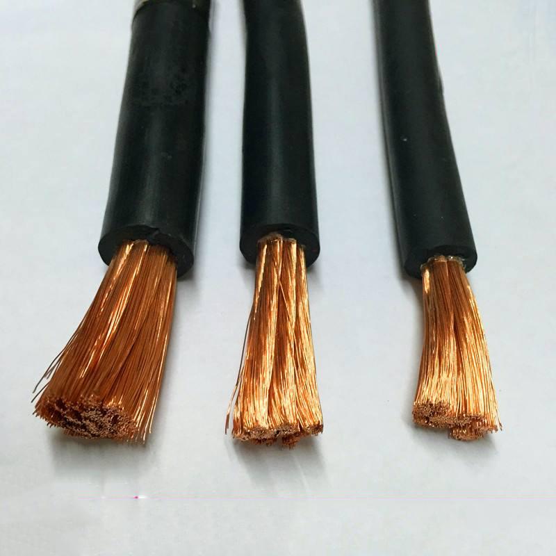 电焊机专用乐虎国际娱乐登录网址
