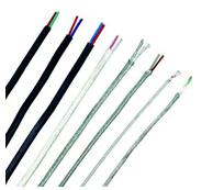 氟塑料绝缘补偿导线