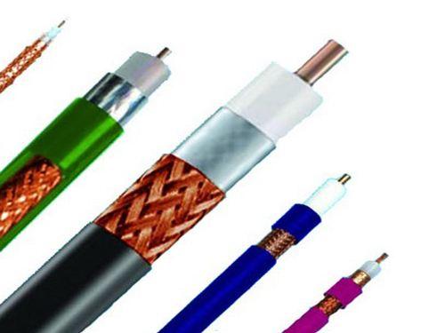 阻燃电缆线,阻燃电线电缆