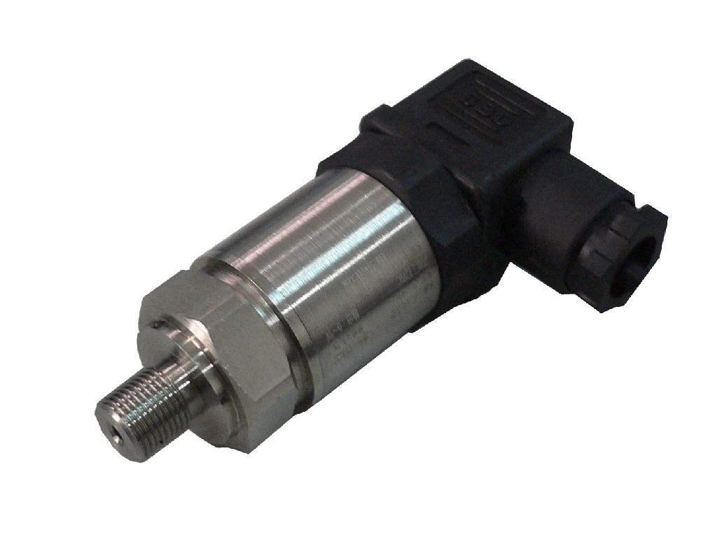 1151AP型绝对压力变送器