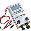 YBS-WY型智能压力校验仪