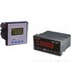 几种智能电力监测仪、控制仪产品功能及特点对比