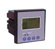 2000智能电力监测仪