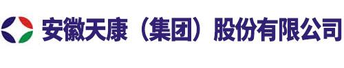 安徽波克棋牌免费下载(集团)股份有限公司